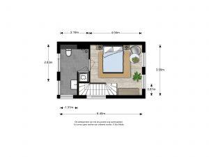 1e-verdieping_66412113